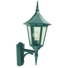NORLYS MODENA 350 lampa ścienna