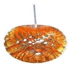 LAMPA WISZĄCA NOWOCZESNA (00531-49646)