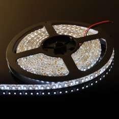 Taśma LED-3528 600 Zimna 8mm