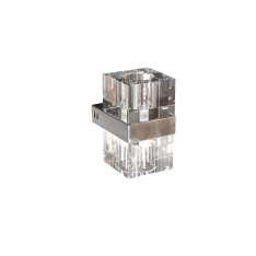 Cube 2 kinkiet