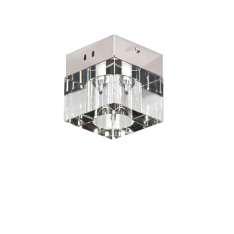 Cube plafon