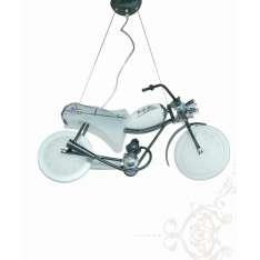 MOTOR lampa wisząca