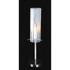Cygnus MTM1711-1 ITALUX LAMPA NOCNA
