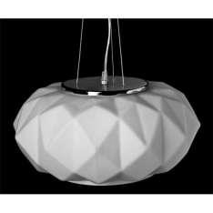 DLX-SE LAMPA WISZĄCA E27 60W LampaLampa