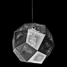 ETH-S2 LAMPA WISZĄCA E27 60W LampaLampa