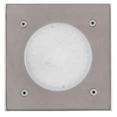 LAMEDO 93481 EGLO OPRAWA NAJAZDOWA 1X2,5W LED-MODUL