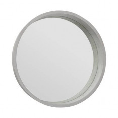 Maximums Design Oval Mirror - LOFTLIGHT Lampa Lampa
