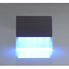 OPRAWA SCHODOWA LED NATYNKOWA (193DA-01-SN+)