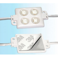 Moduł LED-5050 4 diody