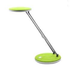 Sanico/Polux London 306098 Lampa biurkowa - najlepsza cena!