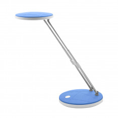 Sanico/Polux London 306111 Lampa biurkowa - najlepsza cena!
