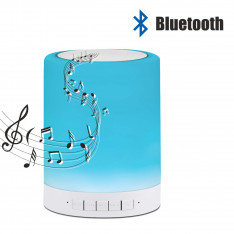 Sanico/Polux Funny 306128 Lampa biurkowa - najlepsza cena!