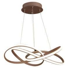 CANDELLUX DOUGLAS A0005-310 LAMPA WISZĄCA - najlepsza cena