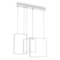 CANDELLUX KEOS A0026-330 LAMPA WISZĄCA - najlepsza cena