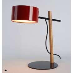 Roll & Hill Excel Desk Lamp lampa stołowa