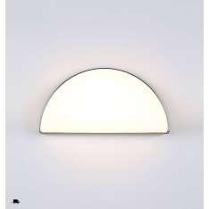 Roll & Hill Odds & Ends Rainbow lampa ścienna/kinkiet