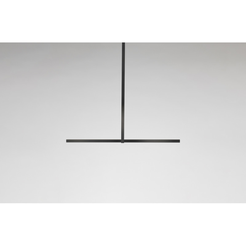 Michael Anastassiades Vertigo 2m Lampa wisząca