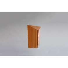 Michaelanastassiades Copper Mirror Lustro
