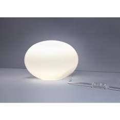 Nowodvorski NUAGE S 7021 lampa stołowa - najlepsza cena! MaximusDesign.pl
