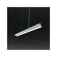 Nowodvorski A LED  8904 Lampa wisząca - najlepsza cena! MaximusDesign.pl