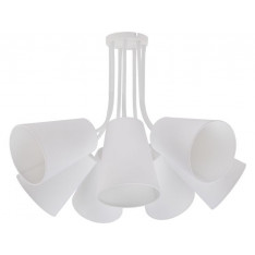 Nowodvorski FLEX SHADE VII 9275 Lampa sufitowa - najlepsza cena! MaximusDesign.pl