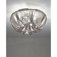 Terzani Soscik ceiling lamp G60L Lampa sufitowa MaximusDesign.pl
