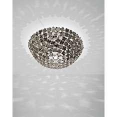 Terzani Orten'zia Ceiling lamp M44L Lampa sufitowa MaximusDesign.pl