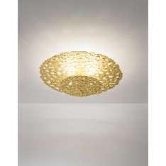 Terzani Tresor Ceiling lamp N66L Lampa sufitowa MaximusDesign.pl