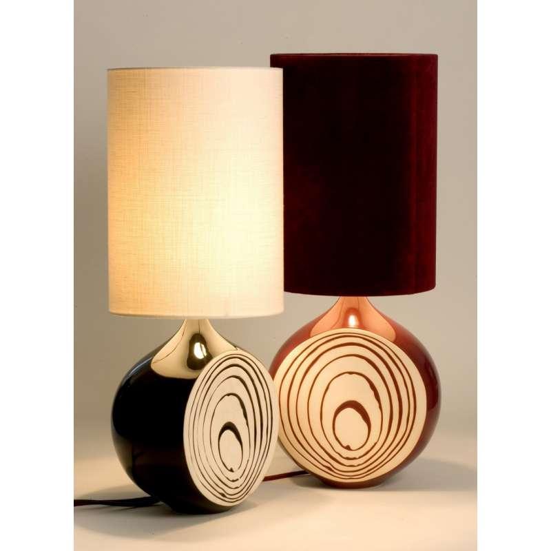 Scabetti Cibola Table Light lampa stołowa MaximisDesign.pl