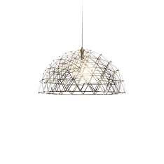 Moooi Raimond Dome Lampa wisząca MaximusdDesign.pl