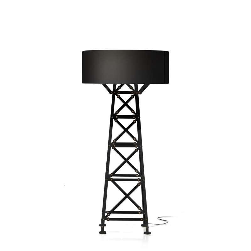 Moooi Construction Lampa podłogowa MaximusdDesign.pl
