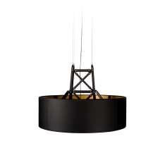Moooi Construction Lamp Suspended Lampa wisząca MaximusdDesign.pl