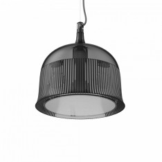 qeeboo GOBLETS CEILING LAMP MEDIUM 21002SG-C Lampa wisząca