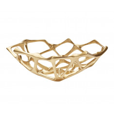 Tom Dixon BONE BOB02B Miska MaximusDesign.pl