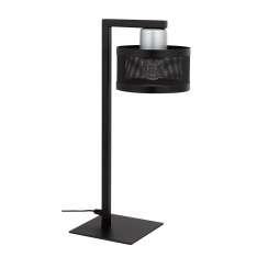 Sigma OFF  50234 Lampa stołowa Maximus Designa - najlepsza cena