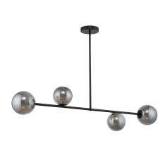 Sigma ROMA 4 32081 Lampa wisząca Maximus Designa - najlepsza cena