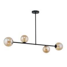 Sigma ROMA 4 32082 Lampa wisząca Maximus Designa - najlepsza cena