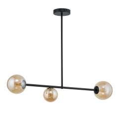 Sigma ROMA 3 32084 Lampa wisząca Maximus Designa - najlepsza cena