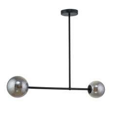 Sigma ROMA 2 32085 Lampa wisząca Maximus Designa - najlepsza cena