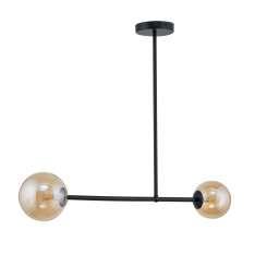 Sigma ROMA 2 32086 Lampa wisząca Maximus Designa - najlepsza cena
