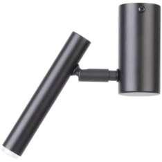 Sigma SOPEL 1 33159 Lampa sufitowa Maximus Designa - najlepsza cena