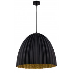 Sigma TELMA L 32027 Lampa wisząca Maximus Designa - najlepsza cena