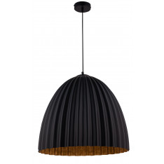 Sigma TELMA L 32028 Lampa wisząca Maximus Designa - najlepsza cena