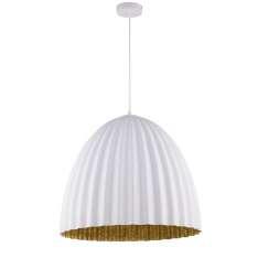 Sigma TELMA L 32029 Lampa wisząca Maximus Designa - najlepsza cena