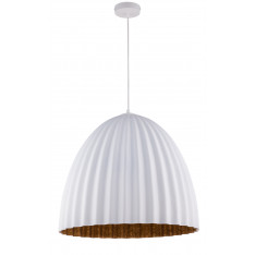 Sigma TELMA L 32030 Lampa wisząca Maximus Designa - najlepsza cena