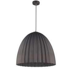 Sigma TELMA L 32031 Lampa wisząca Maximus Designa - najlepsza cena