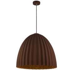 Sigma TELMA L 32032 Lampa wisząca Maximus Designa - najlepsza cena