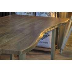 Stół DANTE_Aluro