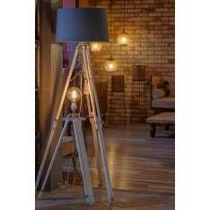 Lampa stojąca MATISSE_Aluro