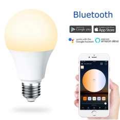 Żarówka Smart Bulb LED bluetooth 4,5W white